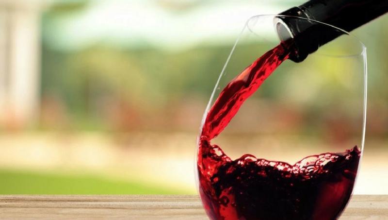 vino-copa-vino-bebida-interna