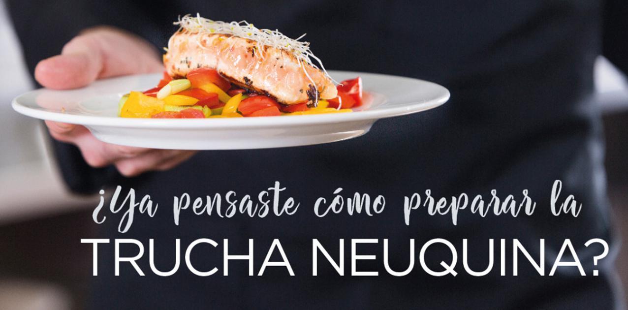 WEB-recetario-de-la-trucha-neuquina-receta-Couly