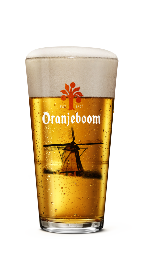 oranjeboom_glass_windmill