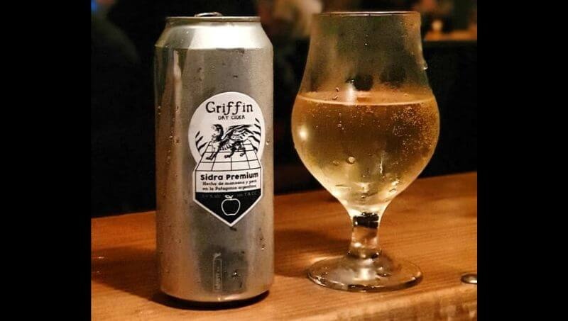 Griffin-Dry-Cider-boom-mundial-1-nqn