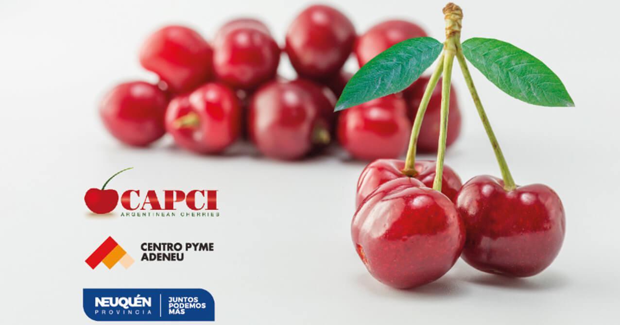 WEB-Cherry-Day-2020