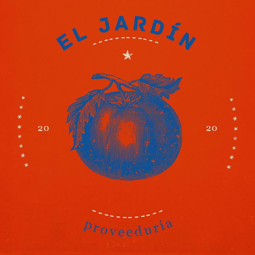 El Jardín_calcos_7cm x 7cm_v01-02