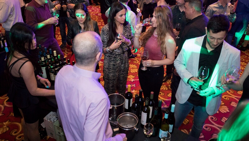 Expovino2019-en-CasinoMagic-1-nqn